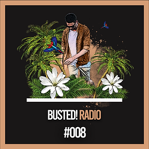 Busted! Radio #008.png