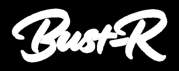 BustR_Logo_White.png