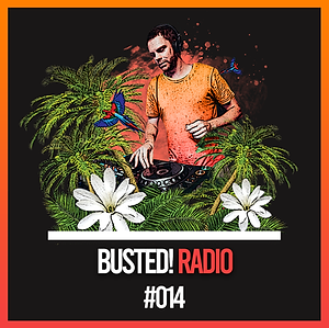Busted! Radio #014.png