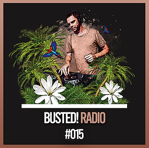 Busted! Radio #015.png