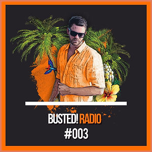 Busted! Radio #003.jpg