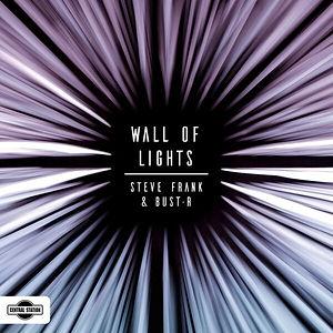 Wall Of Lights Art Cover.jpg