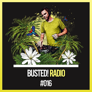 Busted! Radio #016.png