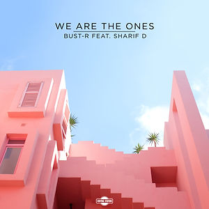 we-are-the-ones_bust-r-ft.sharif(option2