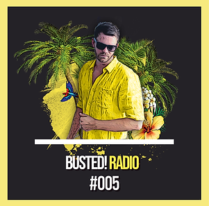 Busted! Radio #005.png