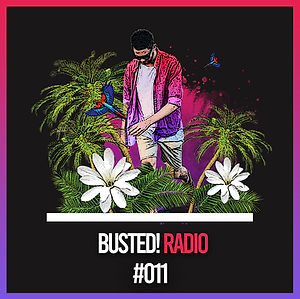 Busted! Radio #011.png