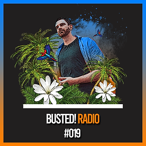 Busted! Radio #019.png