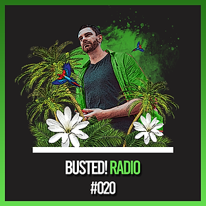 Busted! Radio #020.png