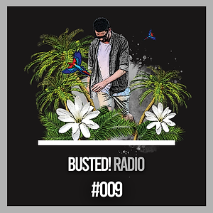 Busted! Radio #009.png