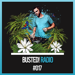 Busted! Radio #017.png