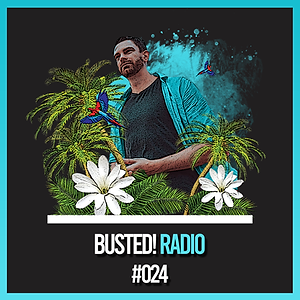Busted! Radio #024.png