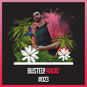 Busted! Radio #023.png