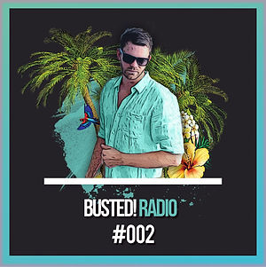 Busted! Radio #002.jpg