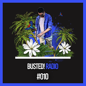 Busted! Radio #010.png