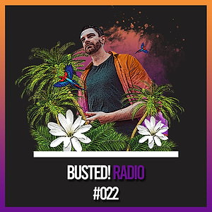 Busted! Radio #022.png