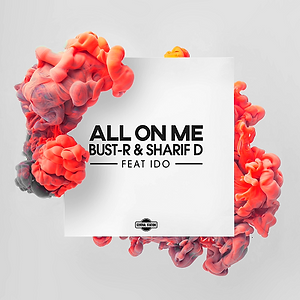 All On Me SC Cover art 400.png