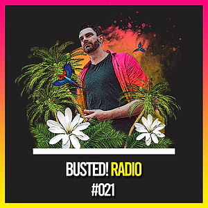 Busted! Radio #021.png