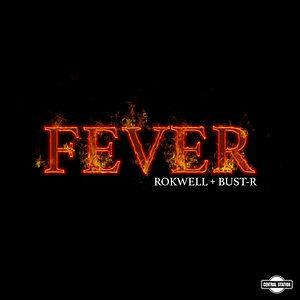 Fever-ROKWELL-&-BUST-R-2.jpg