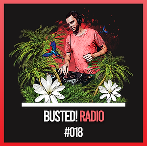 Busted! Radio #018.png