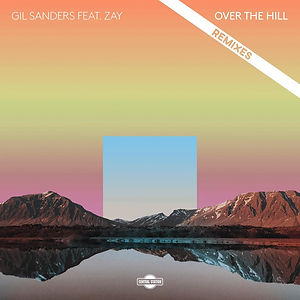 Over The Hill Remixes.jpg
