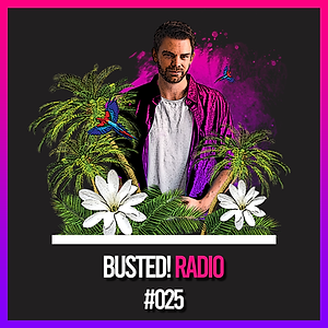 Busted! Radio #025.png