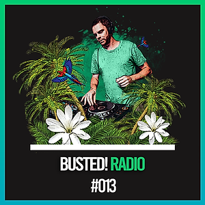 Busted! Radio #013.png