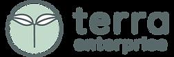 terra-logo-yatay.png