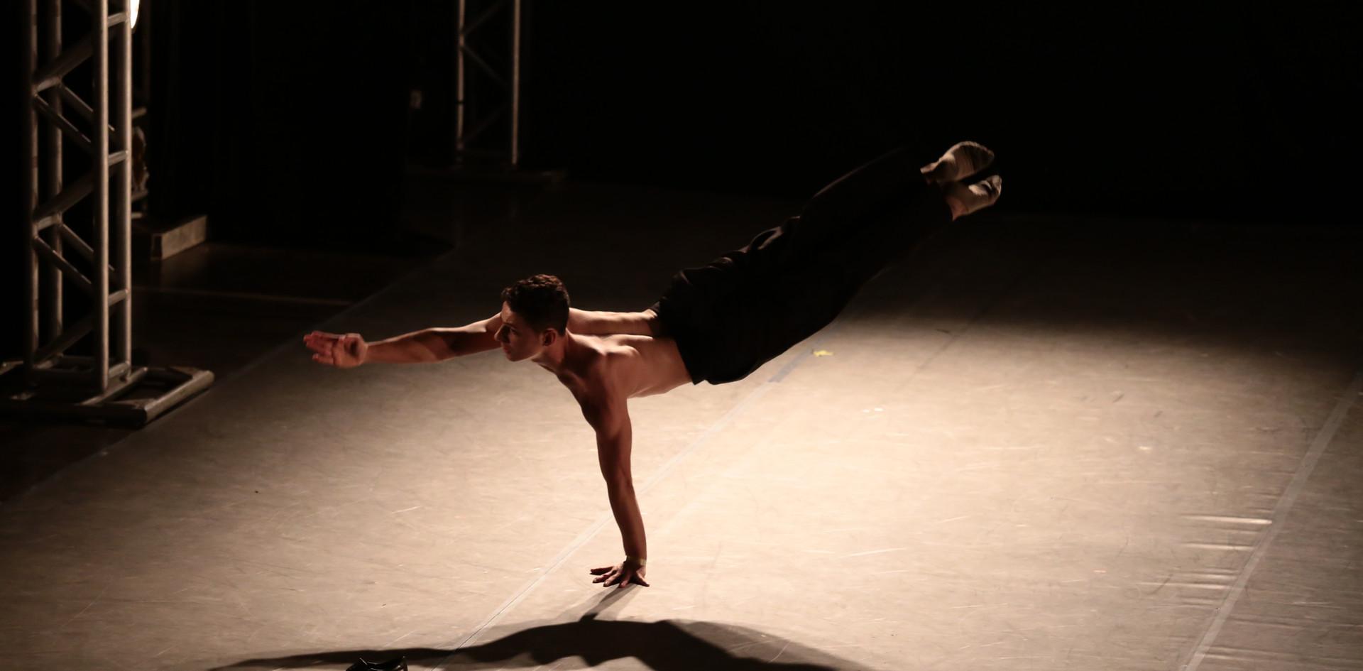 bailarino-revelacao-weliton.JPG