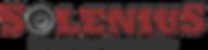Solenius - Logo.png