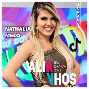 NATHALIA2 FEED.jpg