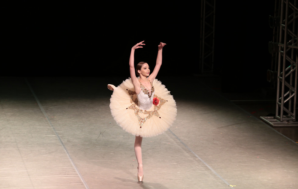 melho-bailarina-ana-carol.JPG