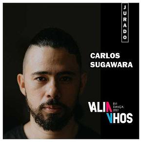 CARLOS 2FEED.jpg