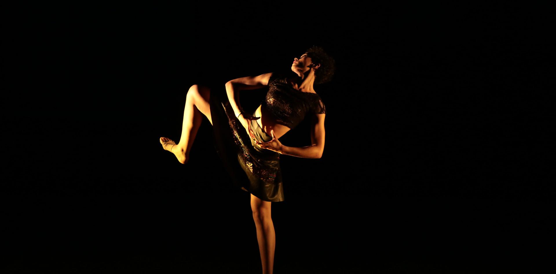 melhor-coreografo-lucas-martinelli.JPG