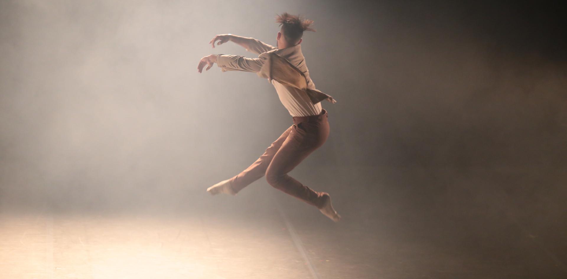 robson-melhor-bailarino.JPG