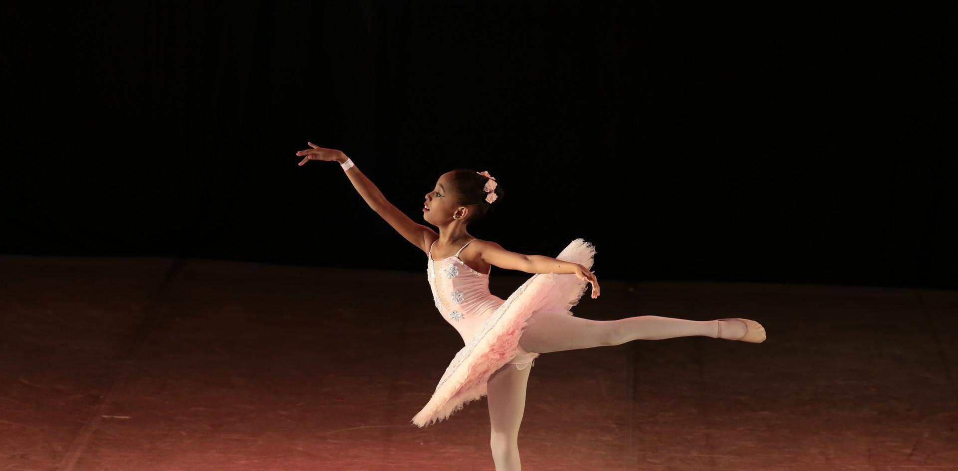 bailarina-revelacao-yasmin.JPG