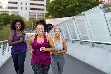 womenrunningpic2.jpg