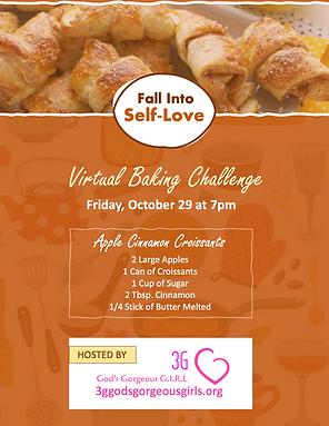 baking challenge flyer.png