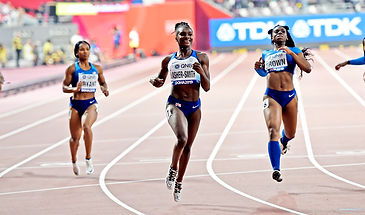 Women running in race.jpg