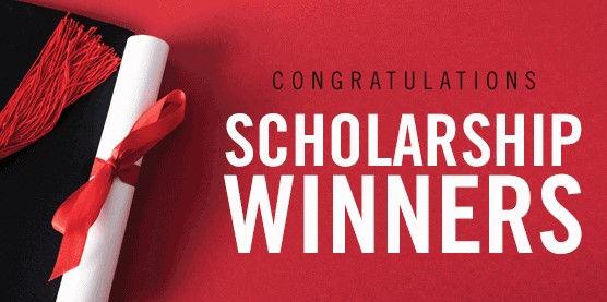 Scholarshipwinnerpic2.jpg