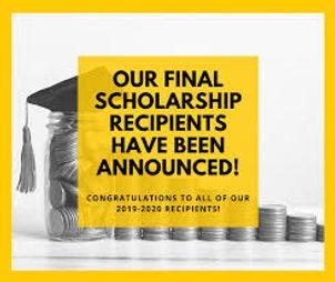 Scholarship announcement pic.jpg