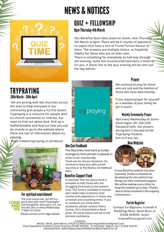 March newsletter page 2.jpeg
