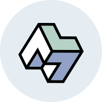 ML-logo-solo.png