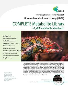 MetaSci-HML-Library-V3.0.jpg