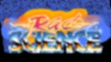 Rad Science Logo FINAL TG EDITS ALPHA PN