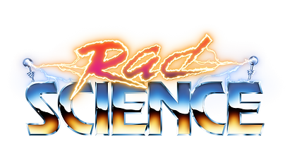 Rad Science Logo FINAL TG EDITS ALPHA PN