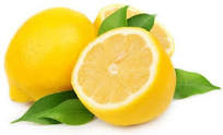 Benefit facts about lemon and how it is useful to our body.