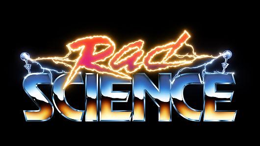 Rad Science Logo FINAL@0.5x.jpg