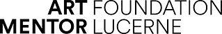 Logo ART MENTOR FOUNDATION LUCERNE.jpg