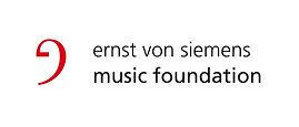 evs_sponsorsignet-engl_rgb.jpg
