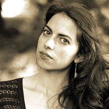 Claudia Pérez Iñesta_Delian Academy